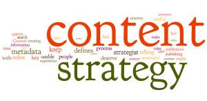 content strategy 300x146 300x146 1